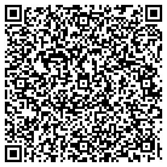 QR-код с контактной информацией организации Elita Wheels Ltd