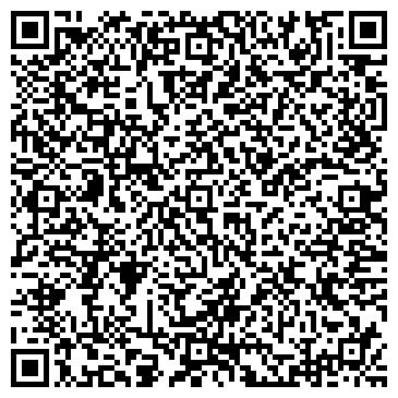 """QR-код с контактной информацией организации Интернет магазин """"авто-люкс"""""""