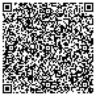 QR-код с контактной информацией организации Магазин запчастей АвтоSTOP, Субъект предпринимательской деятельности