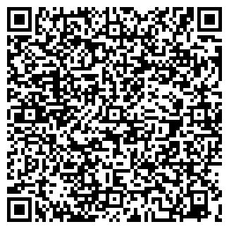 """QR-код с контактной информацией организации """"avto-sTs"""""""