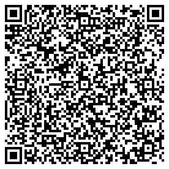 QR-код с контактной информацией организации Магазин «Автодом»