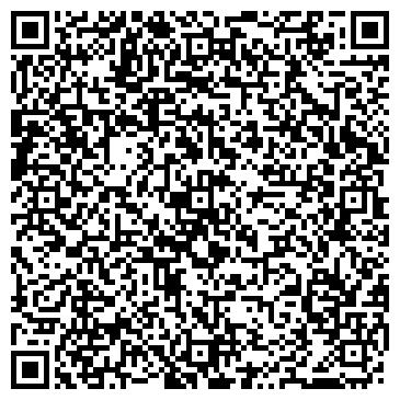 QR-код с контактной информацией организации ВОЛГОГРАДЭНЕРГОЗАЩИТА, ОАО
