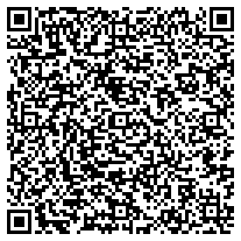 """QR-код с контактной информацией организации ИП """"Кульсеитов"""""""