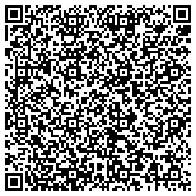 """QR-код с контактной информацией организации ИП """"Ремонт вмятин-без покраски"""""""