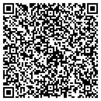 QR-код с контактной информацией организации АгроПищеПром