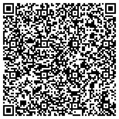 QR-код с контактной информацией организации Сварка, ремонт глушителей