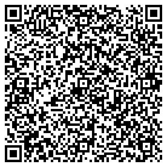 """QR-код с контактной информацией организации ООО """"Автомототех"""""""