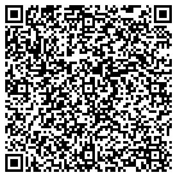 QR-код с контактной информацией организации Частное предприятие Чп Гнилицкий