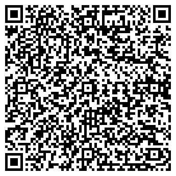 QR-код с контактной информацией организации SkyMarket.ua - интернет-магазин низких цен