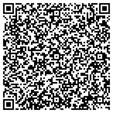 QR-код с контактной информацией организации Частное предприятие Ремонт Бензопил Мотокос Луганск
