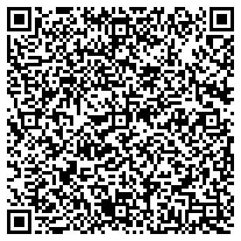 QR-код с контактной информацией организации PROPER (BAGSTAR)