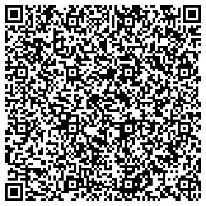 QR-код с контактной информацией организации Частное предприятие ЧП «ГАЗ ПЛЮС» котлы, монтаж котельных, монтаж отопления, сервисное обслуживание...