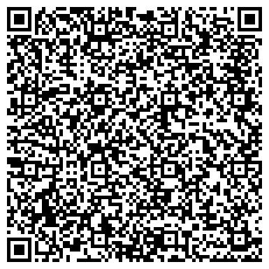 """QR-код с контактной информацией организации ОАО """"Нижневолжскспецстрой"""""""