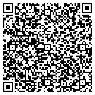 """QR-код с контактной информацией организации """"ТЦ Феникс"""""""