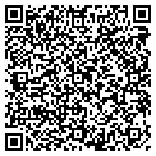 QR-код с контактной информацией организации Texnosvit.com.ua