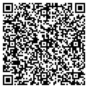 QR-код с контактной информацией организации Новый Проект