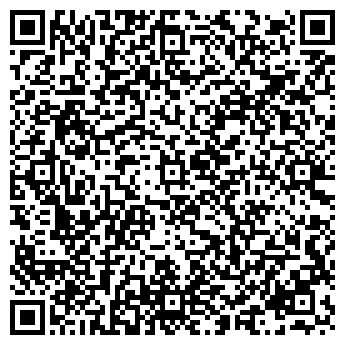QR-код с контактной информацией организации АвтоБровары