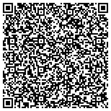 QR-код с контактной информацией организации ВОЛЖСКИЙ ЗАВОД АСБЕСТОВЫХ ТЕХНИЧЕСКИХ ИЗДЕЛИЙ, ОАО