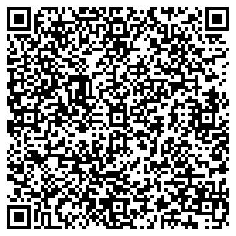 QR-код с контактной информацией организации Общество с ограниченной ответственностью АРКТИКА ЛТД ООО