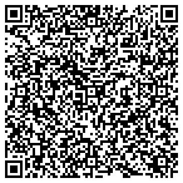 QR-код с контактной информацией организации ЧП Рудовский Д.Г