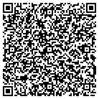 QR-код с контактной информацией организации Vag-Group