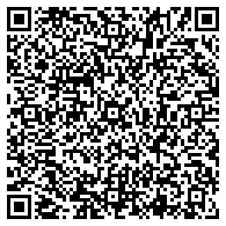 QR-код с контактной информацией организации ЧП Шибанова