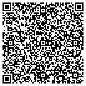 QR-код с контактной информацией организации ЧП «Калинкин»