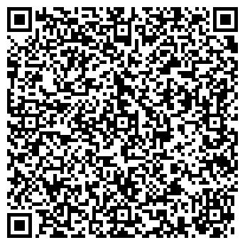 """QR-код с контактной информацией организации Частное предприятие ЧП """"Автоцентр"""""""