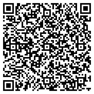 QR-код с контактной информацией организации ПОЛИФАС, ООО