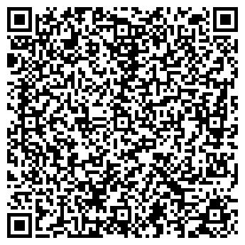"""QR-код с контактной информацией организации Коллективное предприятие """"Радиотехника"""""""