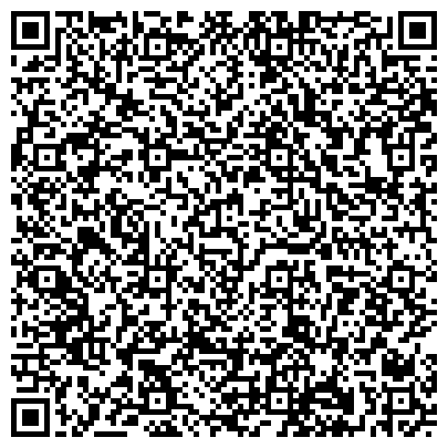 QR-код с контактной информацией организации Частное предприятие Авторизованный сервисный центр «АВАТАР»