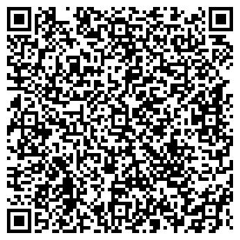 QR-код с контактной информацией организации ТЕРМОСТЕПС, ОАО