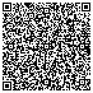 QR-код с контактной информацией организации ФЛП Чечель С.А.