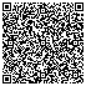 QR-код с контактной информацией организации Богдан Коденчук