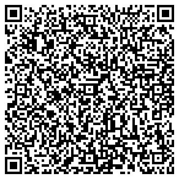 QR-код с контактной информацией организации Частное предприятие СТО Vip Автосервис