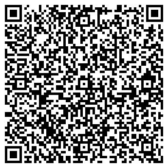 QR-код с контактной информацией организации ТЕРМОСТРОЙКОМПЛЕКТ, ООО