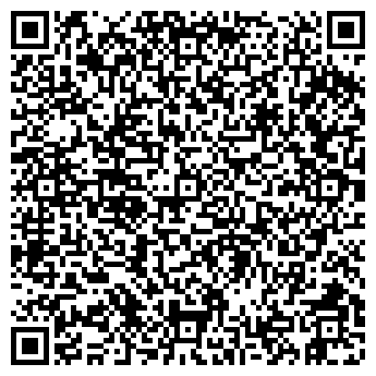 QR-код с контактной информацией организации ЧП «Автомания»