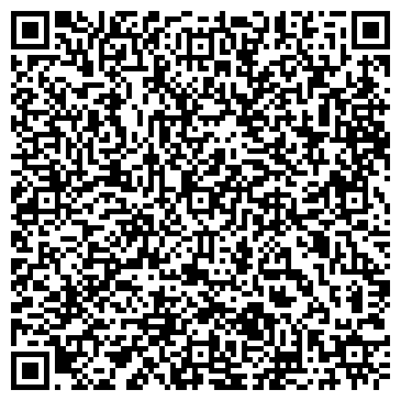 QR-код с контактной информацией организации ЧПshilo