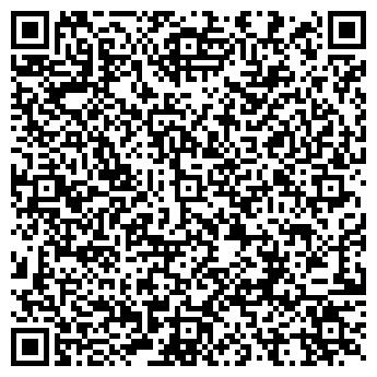 QR-код с контактной информацией организации Другая NTS group