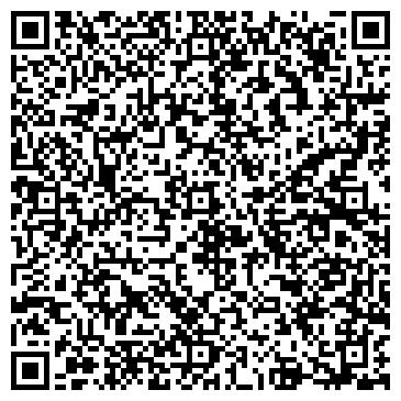 QR-код с контактной информацией организации ТЕХНОНИКОЛЬ-ВОЛГОГРАД, ООО