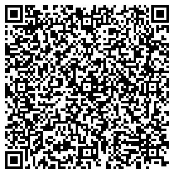 QR-код с контактной информацией организации Профит Лайф