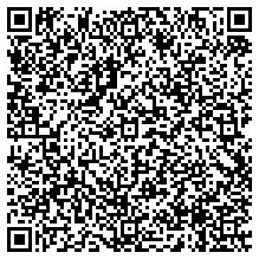 """QR-код с контактной информацией организации Автосервис """"Master Car"""""""