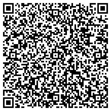 QR-код с контактной информацией организации Торент Трейд, ООО