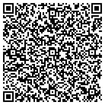"""QR-код с контактной информацией организации Общество с ограниченной ответственностью ТОВ """"Росшина"""""""