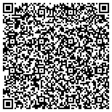 """QR-код с контактной информацией организации ООО ПКФ """"Днепрокомплект"""""""