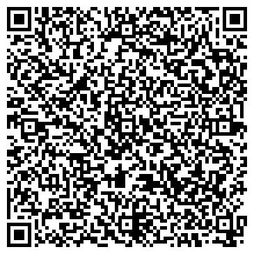 """QR-код с контактной информацией организации ТОО """"Империя сервисных услуг"""""""