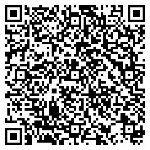 QR-код с контактной информацией организации ИП Master