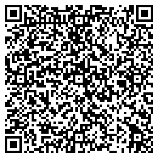 QR-код с контактной информацией организации ООО CHIP01