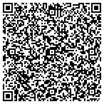 QR-код с контактной информацией организации ИП Системы охраны автомобиля
