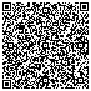 QR-код с контактной информацией организации Ремонт кузова г. Борисов, ИП